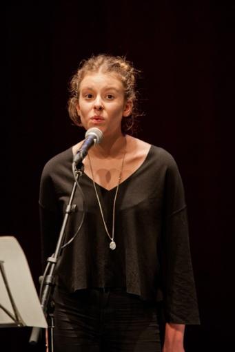(c) Annelies Vanhove